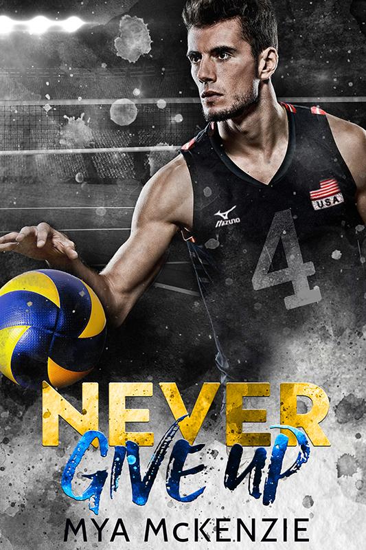 NGU Cover