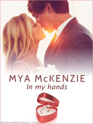 Mya McKenzie - In my hands